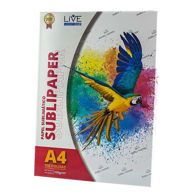 papel-sublimatico-sublipaper-a4
