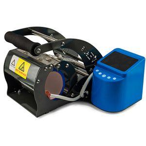 prensa-termica-digital-para-caneca-live-sub-diferencialprint-9039-02