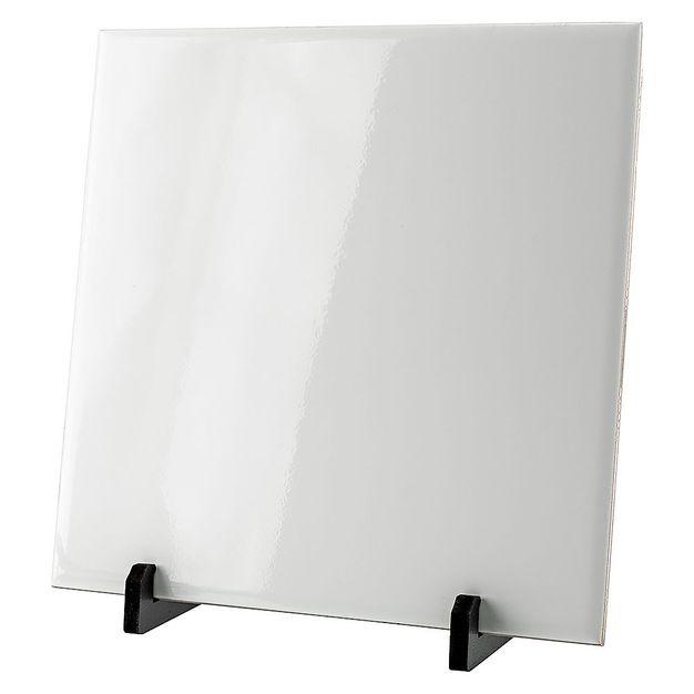 ajulejos-para-sublimacao-20x20-diferencialprint-01