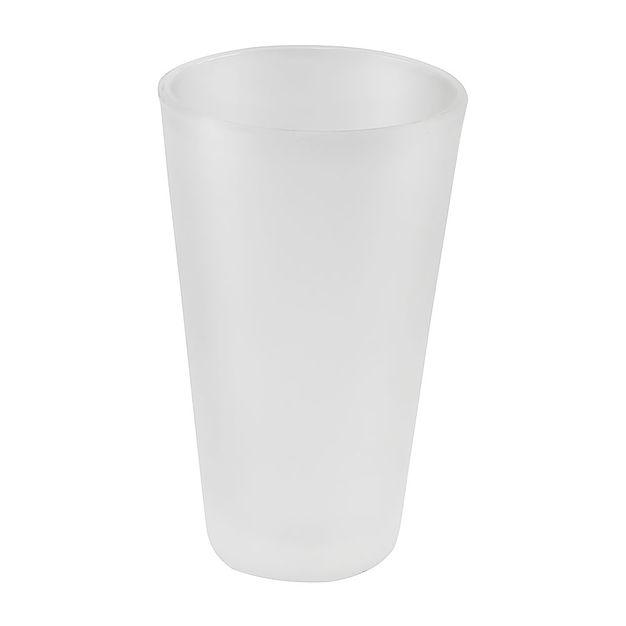 copo-de-vidro-fosco-para-sublimacao-refrigerante-450ml-diferencialprint-01