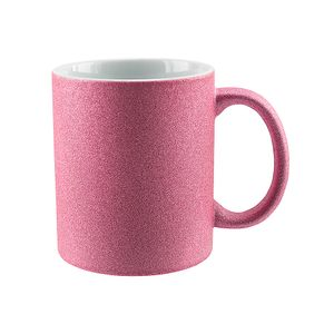 caneca-com-glitter-para-sublimacao-rosa-claro-diferencialprint