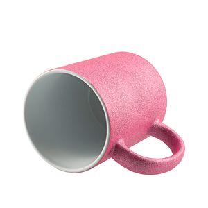 caneca-com-glitter-para-sublimacao-rosa-claro-diferencialprint-02