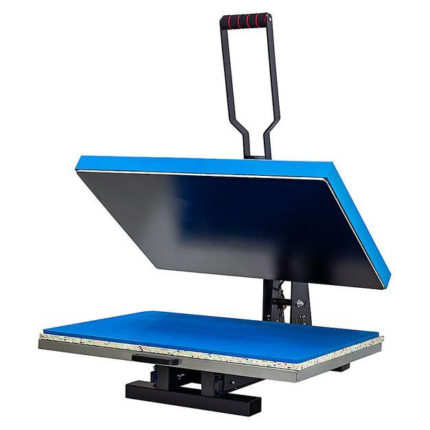 prensa-plana-40x60-touch-com-gaveta-livesub-diferencialprint-02