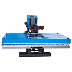 prensa-plana-40x60-touch-com-gaveta-livesub-diferencialprint