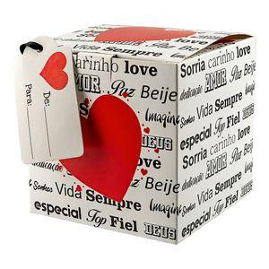 caixinha-personalizadas-frases-coracao-12-unidades-diferencialprint-01