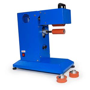 maquina-transfer-laser-giro-360