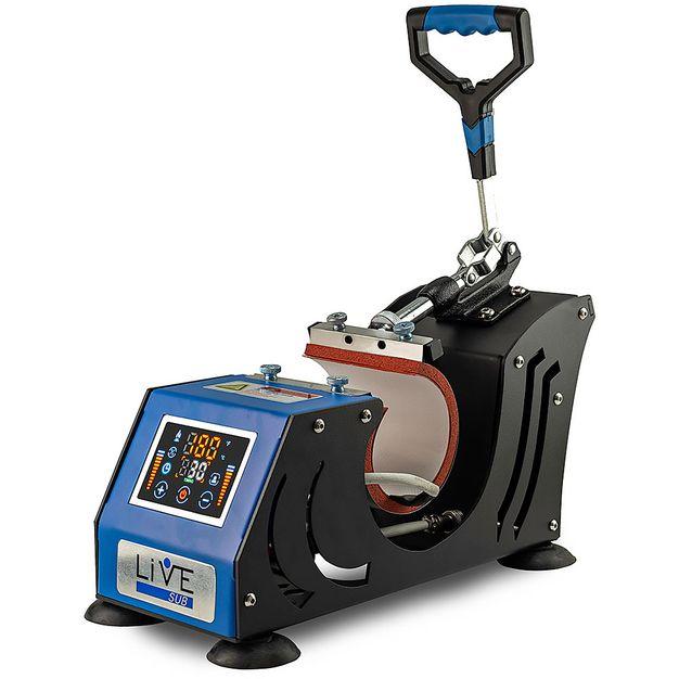 prensa-termica-touch-screen-3211-para-canecas-cilindricas