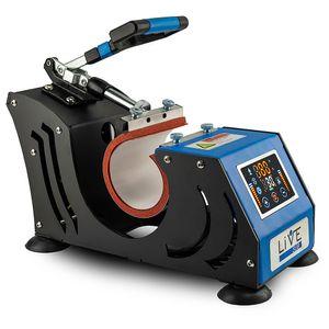 prensa-termica-touch-screen-3211-para-canecas-cilindricas-01