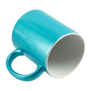 caneca-para-sublimacao-325ml-metalizada-azul-diferencialprint-02