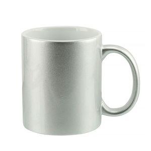 caneca-metalizada-prata-01