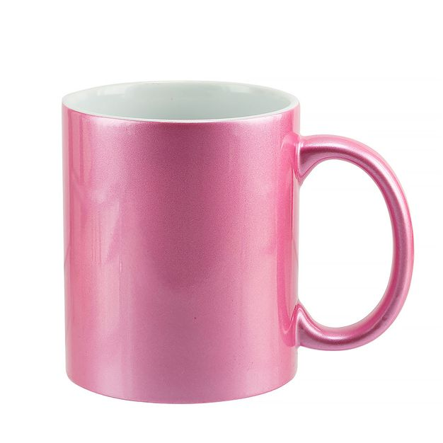 caneca-metalizada-rosa-diferencialprint-01