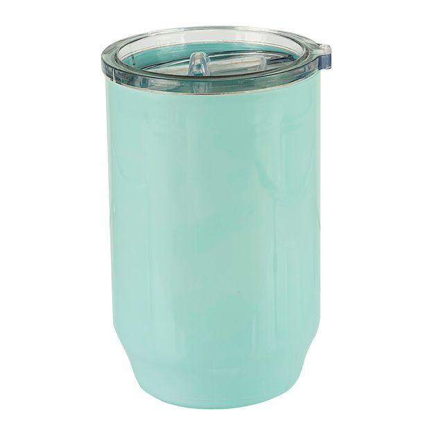 copo-de-polimero-com-tampa-450ml-azul-01-diferencialprint