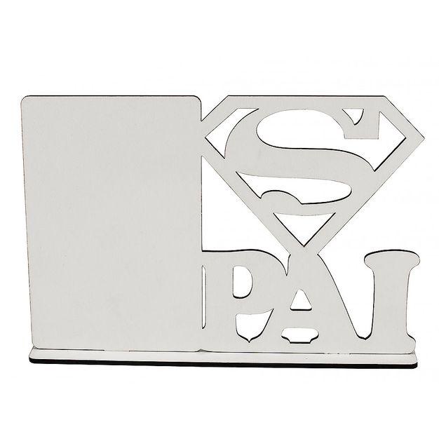 porta-retrato-de-mdf-super-pai-para-sublimacao-diferencialprint-01