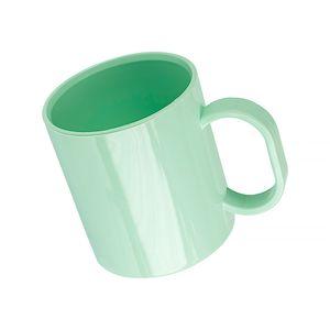 caneca-de-polomero-para-sublimacao-140g-verde-sfct-diferencialprint-02