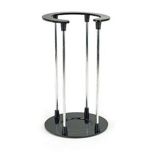 torre-haste-cromada-20cm-para-caneca-sfct-preto-01