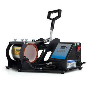 prensa-termica-cilindrica-para-sublimacao-iwptsc-diferencialprint-01