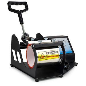 prensa-termica-cilindrica-para-sublimacao-iwptsc-diferencialprint-03