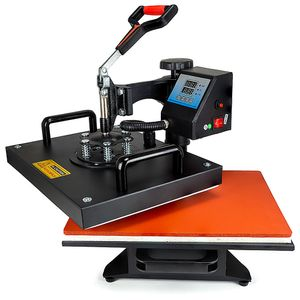 prensa-termica-plana-para-sublimacao-com-gaveta-29x38cm-diferencialprint-01