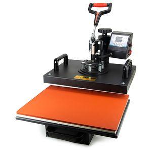 prensa-termica-plana-para-sublimacao-com-gaveta-29x38cm-diferencialprint-02