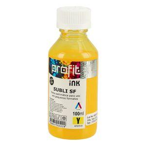 tinta-Sublimatica-digital-Ink-profitink-amarelo-100ml-01