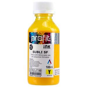 tinta-Sublimatica-digital-Ink-profitink-amarelo-100ml-02