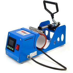 prensa-termica-para-canecas-cilindricas-110z-stc-deko-01-diferencialprint