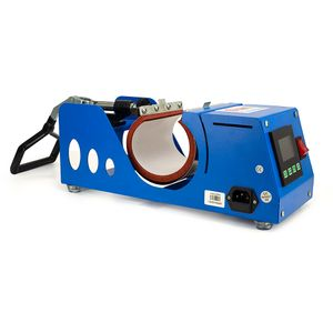 prensa-termica-para-canecas-cilindricas-110z-stc-deko-02-diferencialprint