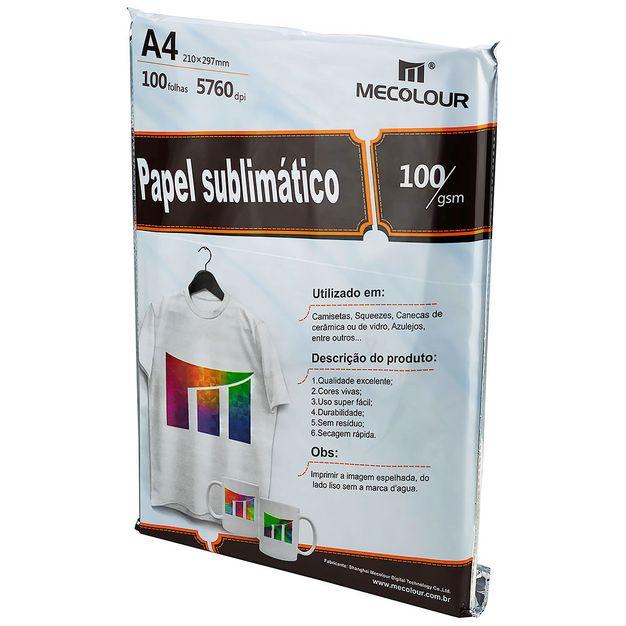 papel-transfer-sublimatico-fundo-rosa-a4-mecolour-diferencialprint-01