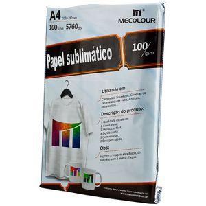 papel-transfer-sublimatico-fundo-rosa-a4-mecolour-diferencialprint-02